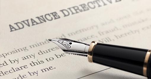 advance-directive