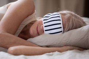 sleeping-woman-w_eye-mask