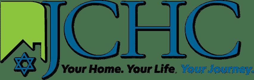 JCHC logo