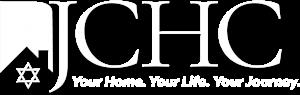 JCHC White Logo